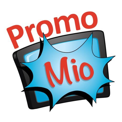 Promo Mio