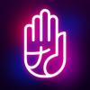 Quiromancia: Leitura De Mãos