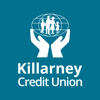 Killarney Credit Union