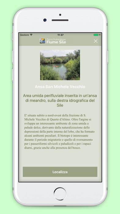 Parco del Sile-3
