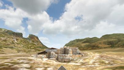 Phalasarna screenshot one