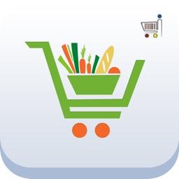 EMC Grocery