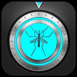 Sound Kira - Anti Mosquito Pro