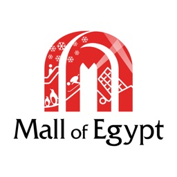 Mall of Egypt - Official App