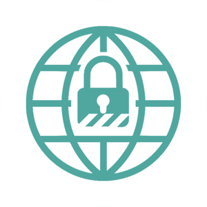 VPN Connect Unlimited app