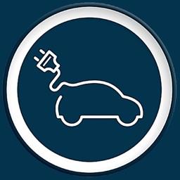Energie Graz Lade-App