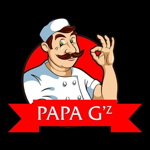 Papa Gz
