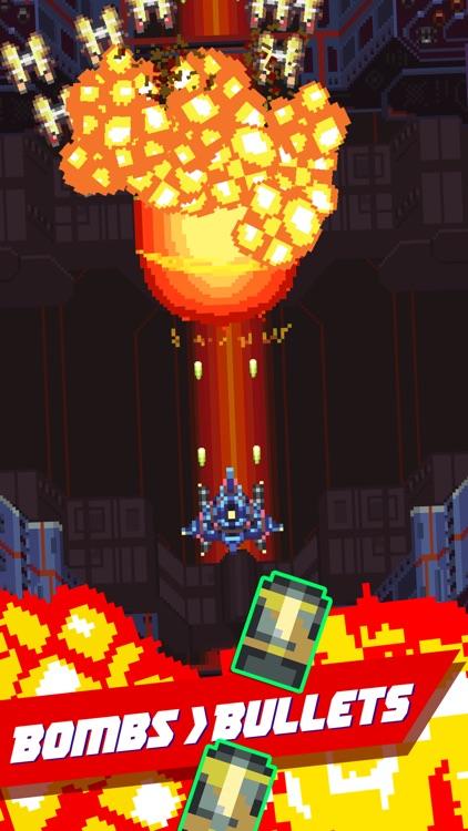 Blast Rush screenshot-0