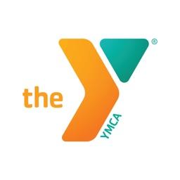 Wilmington Family YMCA