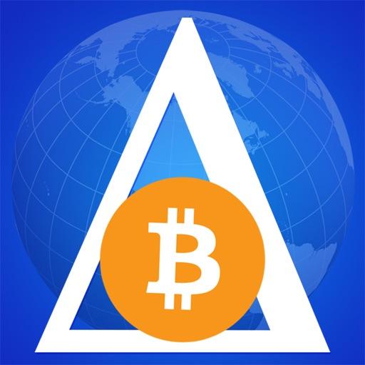 Bitcoin Delta
