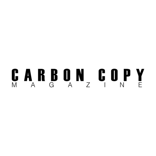 Carbon Copy Magazine