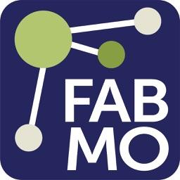 FabMo Minder
