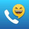 Funny Call - Bromas telefónicas y Cambiador de voz