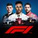 19.F1 Mobile Racing