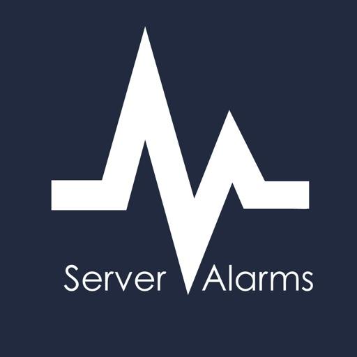 Server Alarms - Nagios Client