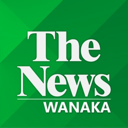 The News - Wanaka
