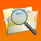 myPhotoArchive icon