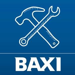 Baxi Toolbelt