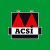 ACSI Camping Europa