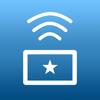Air Sketch Wireless Whiteboard