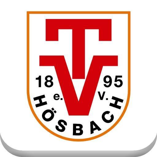 TV Hösbach 1895