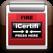 iCertifi Fire Edition