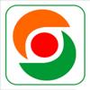 SunTaxi Group