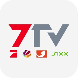 7TV - Deine Mediathek