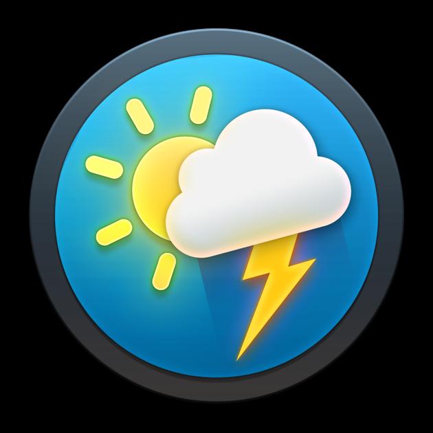 singleton weather forecast hourly