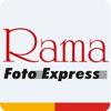 Rama Foto