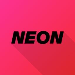Les savoirs inutiles de NEON