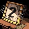 失落园2:密室逃脱类恐怖推理解谜游戏中文口袋版