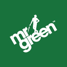Mr Green Casino & Sportwetten