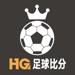 103.HG足球比分-赛事实况体育商城