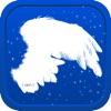 I am I. - iPhoneアプリ