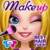 Fancy Makeup Shop!