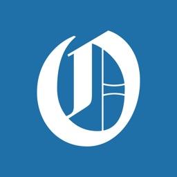 The Charlotte Observer News