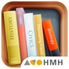 HMH eTextbooks Reviews