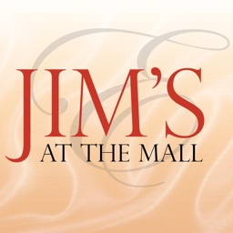 JIM'S AT THE MALL