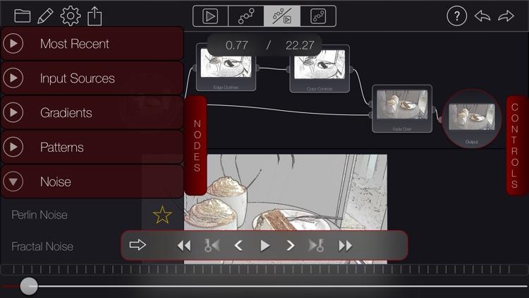 Bricolage - Video Toolkit screenshot-8