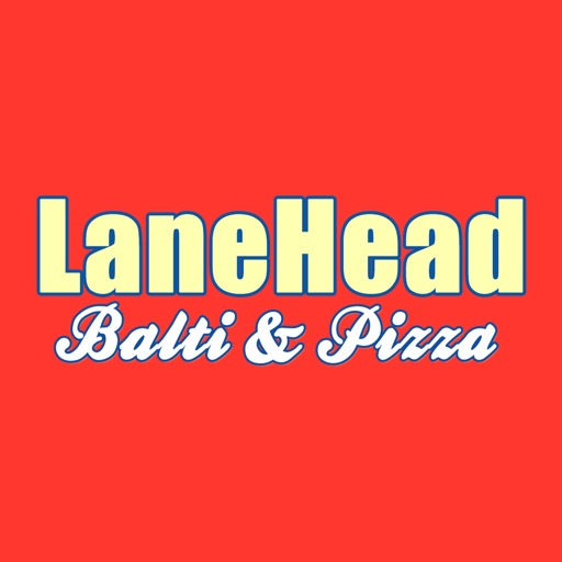 Lane Head Balti