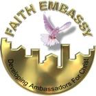 Faith Embassy Church icon
