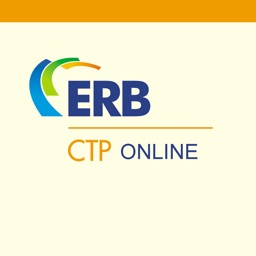 ERB CTP Online