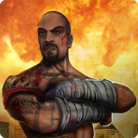 Codes for Deadly Fight: Fighting Games Hack