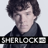 Codes for Sherlock: The Network HD Hack