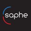 Saphe Link