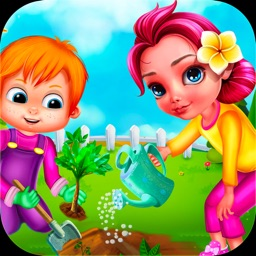 592ccd356 لعبة تعليم الزراعة - تحدي by Omar Khan