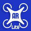 AR Drone Training Lite