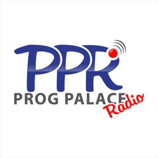 Prog Palace Radio