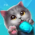 Meow Match™ icon